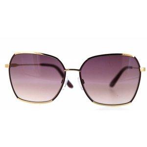 Tod's zonnebril tod's TO185 kleur 33F maat 58/15