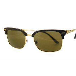 Bvlgari bvlgari sunglasses 7026 color 5356/73 size 54/18