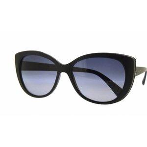 Bvlgari zonnebril bvlgari 8157BQ kleur 938/T3 maat 57/15