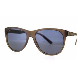 Bvlgari bvlgari sunglasses 7025 color 5262/81 size 57/17