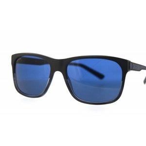 Bvlgari bvlgari sunglasses 7024 color 5357/80 size 59/17