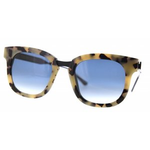 Thierry Lasry Zonnebril Thierry Lasry Arbitrary color 018 53/22