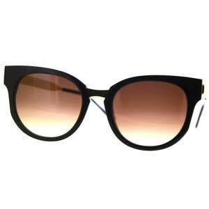 Thierry Lasry Thierry Lasry sunglasses Arbitrary color 101 53/22
