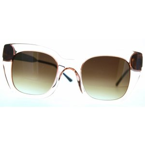 Thierry Lasry Zonnebril Thierry Lasry Swingy color 1654 maat 52/23