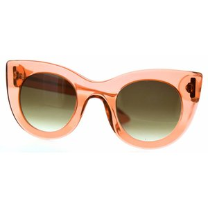 Thierry Lasry Thierry Lasry Lunettes de soleil Orgasmy couleur 3463 taille 48/27