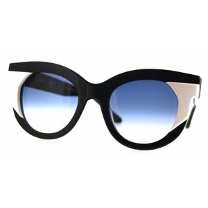 Thierry Lasry Thierry Lasry sunglasses Sluitty color 29 size 52/21