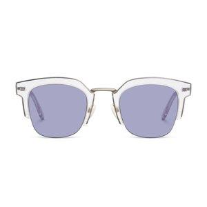 Kaleos Eyehunters sunglasses Kaleos Clayton color C002