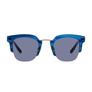 Kaleos Eyehunters lunettes de soleil Kaleos Clayton couleur C004