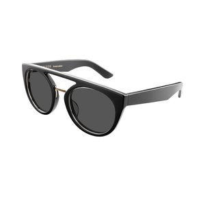 Kaleos Eyehunters sunglasses Kaleos Gordon color C001