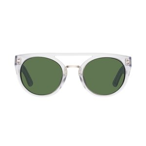 Kaleos Eyehunters lunettes de soleil Kaleos Gordon couleur C001 - Copy