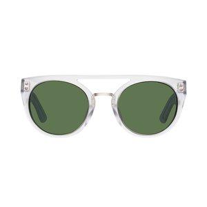 Kaleos Eyehunters sunglasses Kaleos Gordon color C001 - Copy