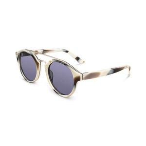 Kaleos Eyehunters lunettes de soleil Kaleos Greenleaf couleur C006