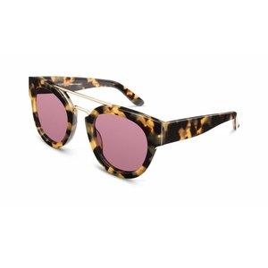 Kaleos Eyehunters lunettes de soleil Kaleos Haynes couleur C002