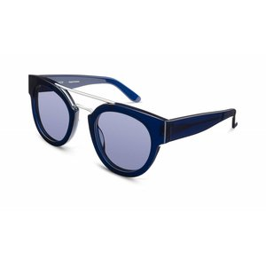 Kaleos Eyehunters sunglasses Kaleos Haynes color C002 - Copy