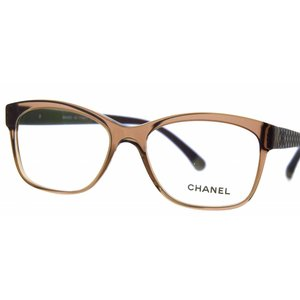 Chanel Glasses Chanel 3324 1529 color in 2 sizes