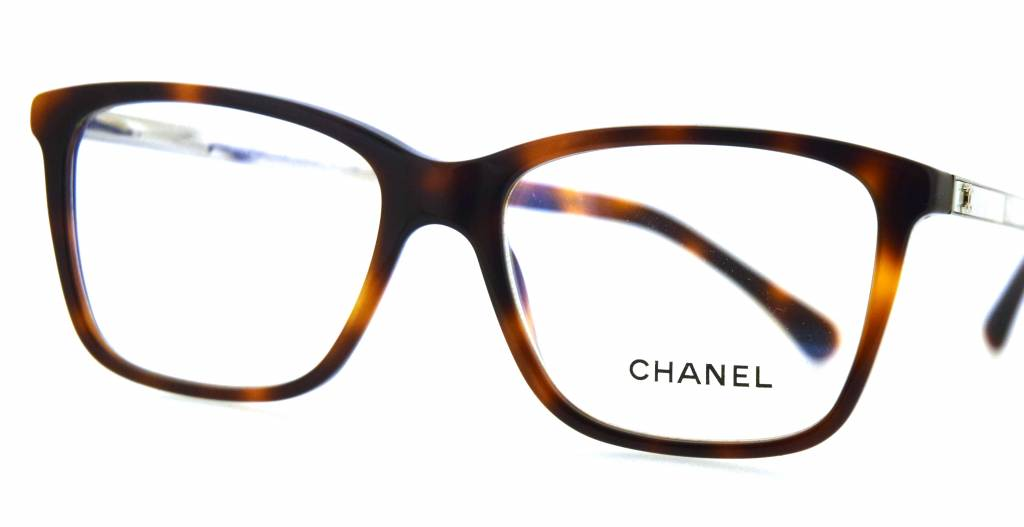 Chanel Eyewear Sunglasses  chanel glasses chanel 3331h color in 1425 in 2 sizes arnold booden