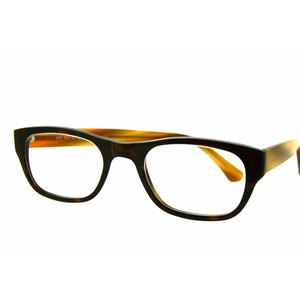 Arnold Booden Glasses Arnold Booden 410 101 color brilliance 1501 matte glasses customized all colors all sizes