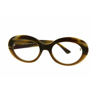 Arnold Booden Glasses Arnold Booden 2545 5429 color matt glasses customized all colors all sizes