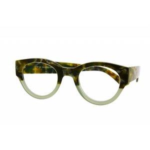 Arnold Booden Glasses Arnold Booden 3734 2412052 2412 color matt glasses customized all colors all sizes