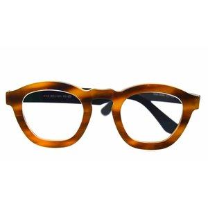 Arnold Booden Lunettes Arnold Booden 4113 couleur 860/6 lunettes de tapis personnalisé toutes les couleurs toutes tailles