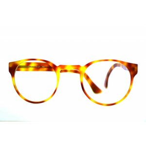 Arnold Booden Glasses Arnold Booden 4508 color 170 glanz special glasses nose size 27 custom made all colors all sizes