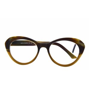 Arnold Booden Glasses Arnold Booden 4676 5429 color matt glasses customized all colors all sizes