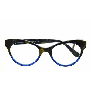 Arnold Booden Glasses Arnold Booden 4683 2416036/2416 color shine glasses customized all colors all sizes