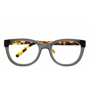 Arnold Booden Glasses Arnold Booden 4710 9204/126 matt color glasses customized all colors all sizes