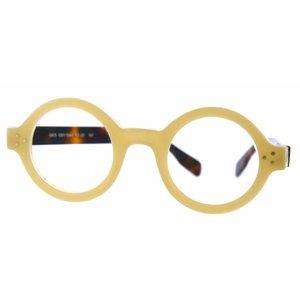 Arnold Booden Glasses Arnold Booden 3805 1081/104 matt color glasses customized all colors all sizes