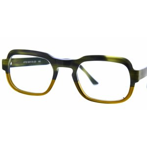 Arnold Booden Glasses Arnold Booden 4713 5411 color shine glasses customized all colors all sizes