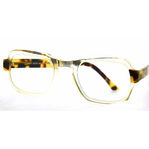 Arnold Booden Glasses Arnold Booden 4713 9205/126 color shine glasses customized all colors all sizes
