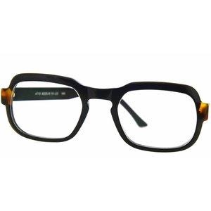 Arnold Booden Glasses Arnold Booden 4713 color 9225/6 shine glasses customized all colors all sizes - Copy