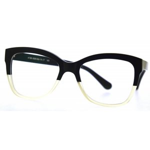 Arnold Booden Glasses Arnold Booden 4736 color 6061/6 mat glasses customized all colors all sizes
