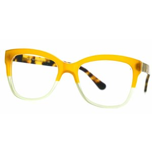 Arnold Booden Glasses Arnold Booden 4736 color 75071/126 frosted glasses customized all colors all sizes