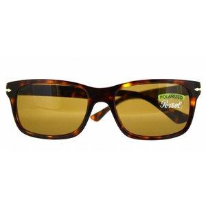 Persol Lunettes de soleil Persol 3048 24/57 couleurs différentes tailles