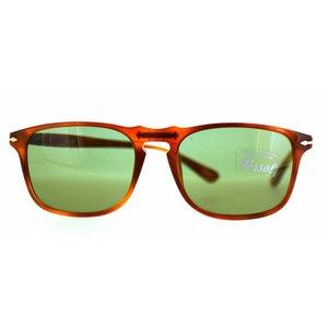 Persol Persol Lunettes de soleil 3059 couleur 96 / 4E tailles différentes