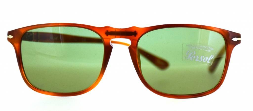 Persol Persol Lunettes de soleil 3059 couleur 96   4E tailles différentes c7f463b5074a