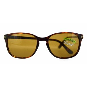 Persol Persol sunglasses 3133 color 9015/57 different sizes