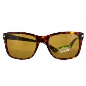 Persol zonnebril Persol 3135 kleur 24/57 verschillende maten