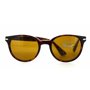 Persol Sunglasses Persol 3151 24/33 color different sizes
