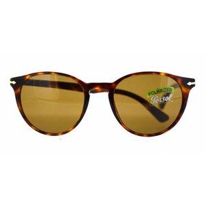 Persol Persol Lunettes de soleil 3152 couleurs 9015/57 tailles différentes
