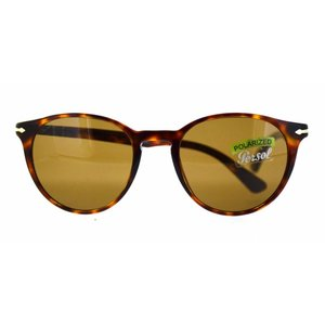 Persol Persol sunglasses 3152 color 9015/57 different sizes