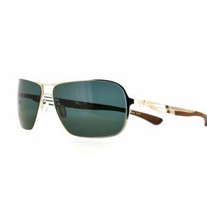 Bentley Eyewear Bentley Lunettes de soleil couleur B9002 1