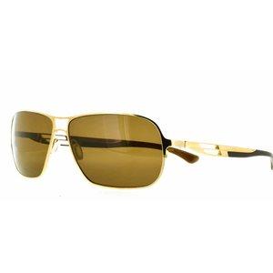Bentley Eyewear Bentley sunglasses B9002 color 4
