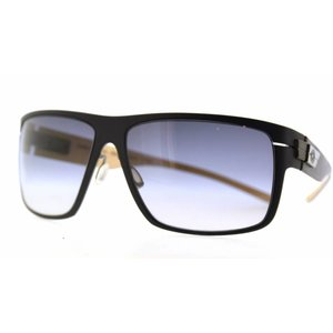 Bentley Eyewear Bentley Lunettes de soleil B9011 couleur WW131