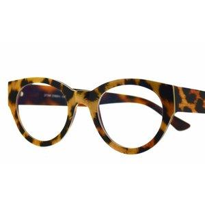 Arnold Booden Glasses Arnold Booden 3734 2166 color matt glasses customized all colors all sizes