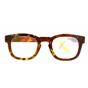 Arnold Booden Glasses Arnold Booden SA 14 color Buffalo Horn & Tortoise glasses colors moored customization moglijk