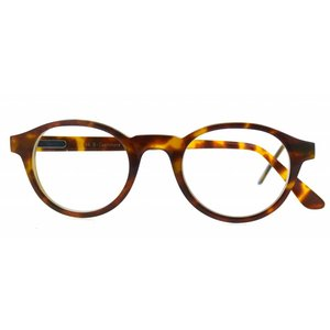 Arnold Booden Glasses Arnold Booden SA 44 color buffalo horn glasses colors moored customization moglijk