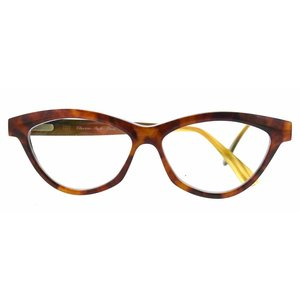 Arnold Booden Glasses Arnold Booden 2277 color buffalo horn glasses colors moored customization moglijk