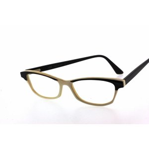 Arnold Booden Glasses Arnold Booden color 2209 Horn & Horn glasses 3 colors moored customization moglijk